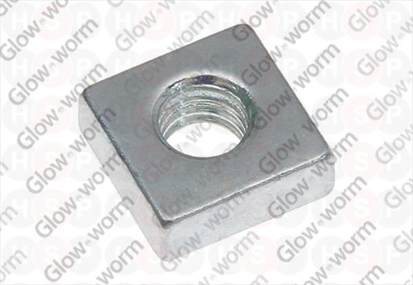 Glowworm Ultracom-30-cxi spare parts